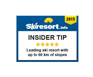Partner Skiresort