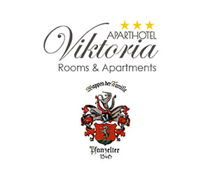 Partner Hotel Appartment Viktoria